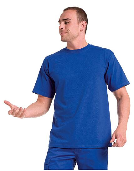 Grote maten t-shirt 6xl